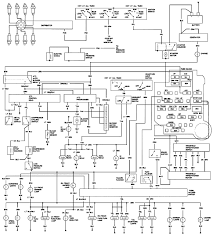 89 240sx Wiring Diagrams