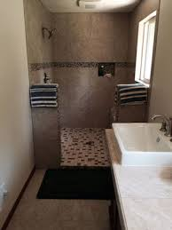 bathroom remodel design. Modren Bathroom Bathroom Remodel Design Oregon City OR Throughout