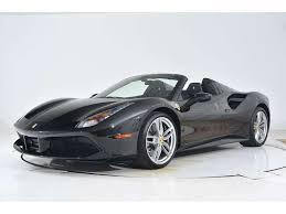 Ferrari Rental Houston 4848 Guiton St 114 Houston Tx 77027 Usa