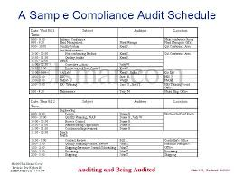 Sample Audit Program Best Internal Audit Program Template Adornment Resume Ideas Sample Plan