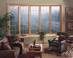 Small Picture Bow Replacement Windows American Home Design in Nashville Tennessee