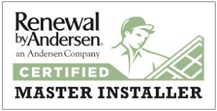 renewal by andersen prices. Exellent Renewal While You May Find Installers That Can Quote A Lower Price Than Renewal  By Andersen  With By Andersen Prices W
