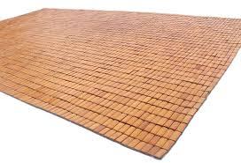 bamboo floor mat bathroom also bamboo floor mats brisbane