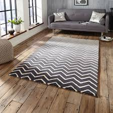 34 best chevron rugs images on chevron rugs grey and white chevron rug