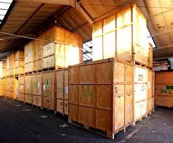 wooden storage containers. Wooden Container On Storage Containers