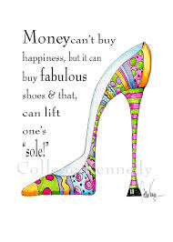 17 best images about the best sexy shoe quotes shoe 17 best images about the best sexy shoe quotes shoe quote stiletto shoes and crime