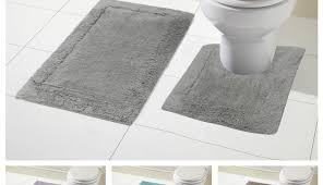 for square area lots curtains pedestal large charisma and target surprising fieldcrest sets towels bathroom rugs