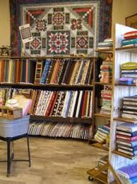 The Quilted Cow | The friendliest quilt shop in Missouri! & Our Products Adamdwight.com