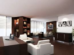 Luxury Office Decor Luxury Executive Office Google Search Executive Offices