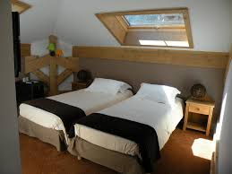 Lecornu Bedroom Suites Hotel Gourmets Et Italy Chamonix Mont Blanc France Bookingcom