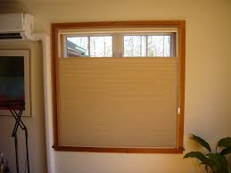 Inner  Window Blinds  Los Angeles Blinds U0026 ShadesInner Window Blinds