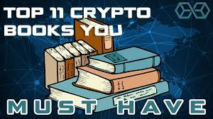 It introduced a novel idea set out in a white paper by the mysterious satoshi nakamoto—bitcoin offers the promise of an online currency. 11 Best Books On Bitcoin Blockchain And Cryptocurrencies