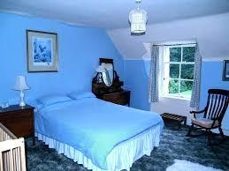 interior paint colors blue bedroom paint color blue blue bedroom paint colors blue bedroom paint colors