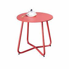 top 10 best outdoor coffee tables in