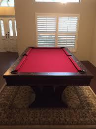 Robertson Billiard Supplies Inc 28 s Sporting Goods