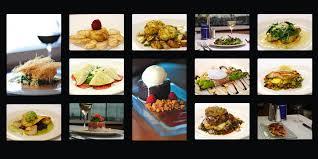 Carrols Creek Cafe Annapolis Waterfront Seafood Restaurant