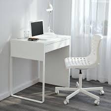 white computer desk ikea best small computer desk ideas on computer amazing desks for small spaces white computer desk ikea