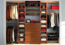 bedroom wall storage cabinets for bedrooms and other systems