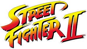 street fighter ii series capcom database fandom powered by wikia