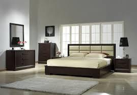 Bedroom Furniture Designer