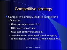 competitive advantage and hrm strategy essay   dvd cover mre     competitive advantage and hrm strategy essay