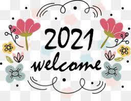 Sino para que al descargarlas totalmente gratis puedas utilizarlas en tus composiciones de año nuevo. 2021 Happy New Year Png And 2021 Happy New Year Transparent Clipart Free Download Cleanpng Kisspng