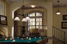 games room lighting. game room lighting games u