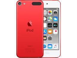 <b>Apple iPod Touch</b> 2019. Обзор от Notebookcheck - Notebookcheck ...