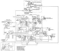 toyota 3 0 v6 engine diagram not lossing wiring diagram • 1989 toyota v6 engine diagram wiring diagram third level rh 18 14 jacobwinterstein com toyota 4runner