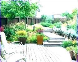 patio design tool free landscape design tool backyard designer tool free landscape design app landscape design tool free landscaping free interactive