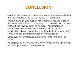 industrial revolution essay conclusion industrial revolution essay  great britain industrial revolution essay introduction essay for youindustrial revolution essay conclusion paragraph