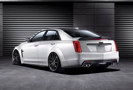 2018 cadillac cts. interesting cadillac 2018 cadillac cts v coupe with cadillac cts