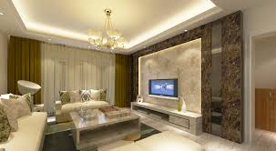 Small Picture Living Room Ceiling Design Latest Gallery Photo