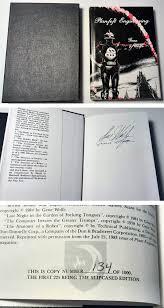 lit literature 6679722 >>