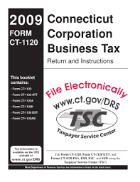 form 1120a ct 1120a instructions fill online printable fillable blank