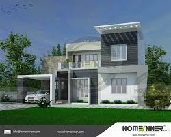 cul de sac house plans fresh 17 inspirational indian home design plans with s of cul