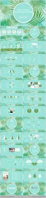 Summer Powerpoint Templates Fresh Summer Dynamic Powerpoint Template_best Powerpoint