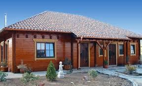 Case Di Legno Costi : Case prefabbricate in legno veneto