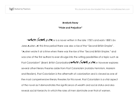 post colonialism in pride and prejudice` international  document image preview