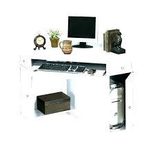 unique office desks plain cool. Cool Corner Desk Home Office Work Desks Plain Small Glass Computer Unique