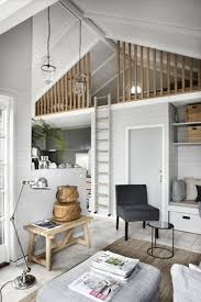 Icelandic Curiosity Continues? More Spaces!~my head space - home  decorating, interior