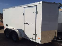 similiar cargo trailer diagram keywords utility trailer texas on wells cargo utility trailer wiring diagram