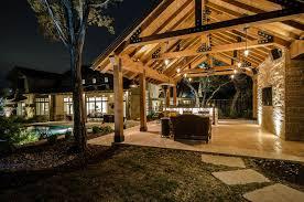 full size of lighting garden lights led home outdoor lighting outdoor lawn lights porch lighting