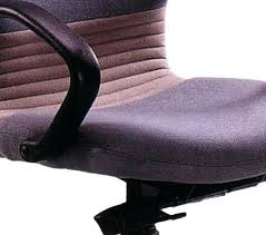 chair armrest covers office arm lovely home stretch armchair uk chair armrest covers