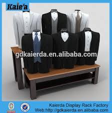 Suit Display Stands Amazing Suit Display Standsuit Racksuit Display Rack Buy Suit Display