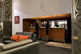 Andrassy Thai Hotel Hotel Mamaisonandrassy Budapest Hungary Bookingcom