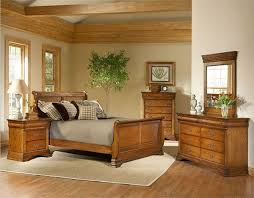 Small Picture Best 25 Twin bedroom sets ideas on Pinterest Twin bedroom