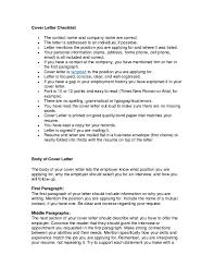 Email Resume Sample Message Automobile Mechanic Sample Resume