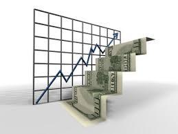 Написание отчета по теме финансовый анализ организации на заказ  Отчет по практике Финансовая деятельность
