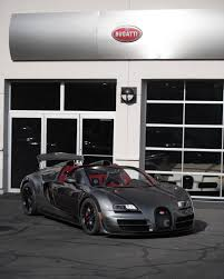 You can also upload and share your favorite bugatti logo wallpapers. Mrqcbo1qbpvxvm